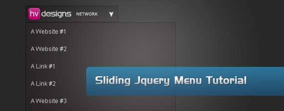 sliding-jquery-drop-down-multi-level-menu-navigation