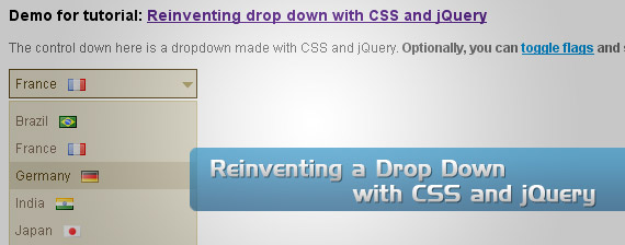 reinventing-drop-down-multi-level-menu-navigation