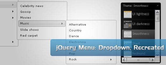 recreated-drop-down-multi-level-menu-navigation