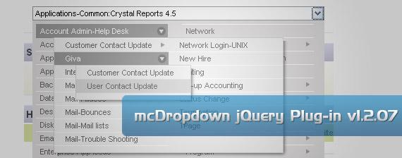 mc-plugin-drop-down-multi-level-menu-navigation