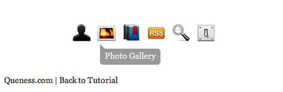 queness-horizontal-tooltips-menu-tutorials-jquery-tooltip-plugin-for-web-design
