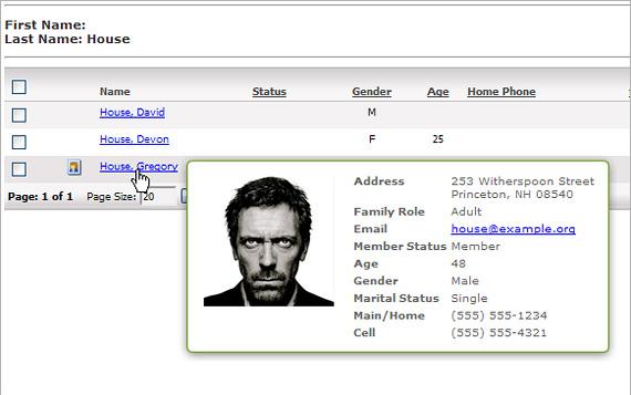 rndnext-blogspot-jquery-ajax-tooltip-jquery-tooltip-plugin-for-web-design