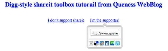 queness-digg-style-post-sharing-tool-jquery-tooltip-plugin-for-web-design